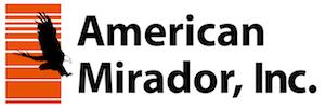 American Mirador, Inc.